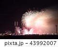 横浜 花火  43992007