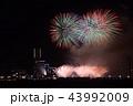 横浜 花火  43992009