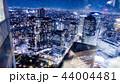 日本風景 44004481
