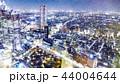 日本風景 44004644