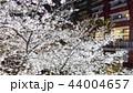 日本風景 44004657
