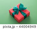 プレゼント 44004949
