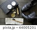 靴磨き 44005201
