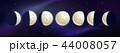 44008057