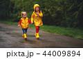 女の子 女児 女子の写真 44009894