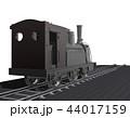 1号機関車 44017159