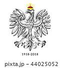 独立 自立 バックグラウンドのイラスト 44025052