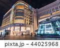 札幌駅 駅前 駅ビルの写真 44025968