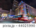 札幌駅 駅前 駅ビルの写真 44025990