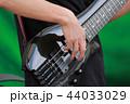 ライヴ演奏④ 44033029