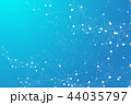 44035797