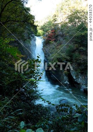 昇仙峡仙娥滝 44038370