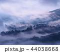 中国雲南省元陽・ 多依樹棚田 / Duoyishu Rice Terraces, Yuanyang 44038668