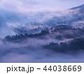 中国雲南省元陽・ 多依樹棚田 / Duoyishu, Yuanyang, China 44038669