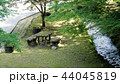下呂温泉雨情公園 44045819
