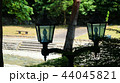 下呂温泉雨情公園 44045821