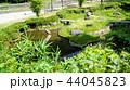 下呂温泉雨情公園 44045823