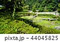 下呂温泉雨情公園 44045825