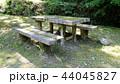 下呂温泉雨情公園 44045827