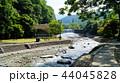 下呂温泉雨情公園 44045828