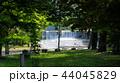 下呂温泉雨情公園 44045829