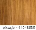 木目 背景 壁の写真 44048635