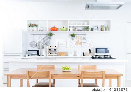 ダイニング・キッチン 44051871