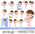 patient young women_complex 44063738