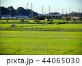 田園風景03 44065030