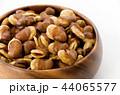 いかり豆 44065577