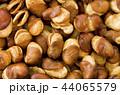 いかり豆  44065579