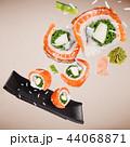 お寿司 すし 寿司の写真 44068871
