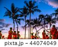 《ハワイ》フラダンスショー・ハワイイメージ 44074049