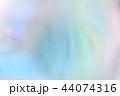 テクスチャー 水彩 パステルカラーの写真 44074316