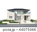 注文住宅パース 44075066