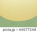 背景 金箔 テクスチャのイラスト 44077248