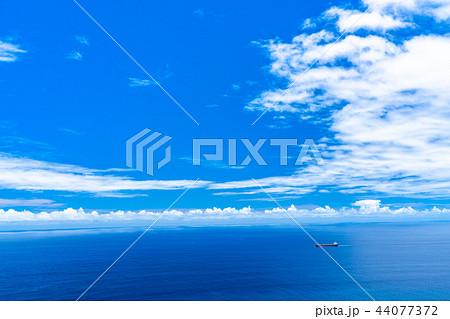 大海原・太平洋 44077372