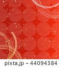 44094384
