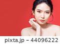 アジア人 アジアン アジア風の写真 44096222