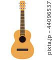 アコースティックギター 44096537