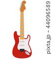 エレキギター 44096589