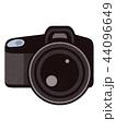 一眼レフカメラ 44096649