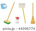 掃除用具 44096774