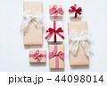 プレゼント 44098014