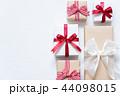 プレゼント 44098015