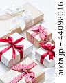 プレゼント 44098016