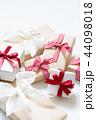 プレゼント 44098018