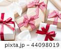 プレゼント 44098019