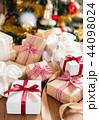クリスマス 44098024