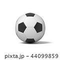 球 ボール 玉のイラスト 44099859